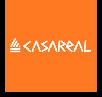 CASAREAL